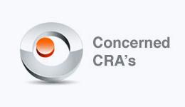 hiresafe cras membership
