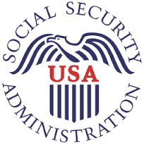 Social Security Number Verification