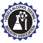 Drug and Alcohol Testing Industry Association DATIA logo