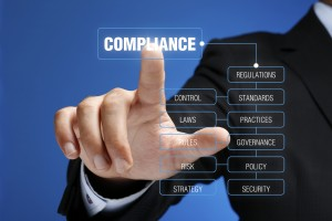 FCRA compliance