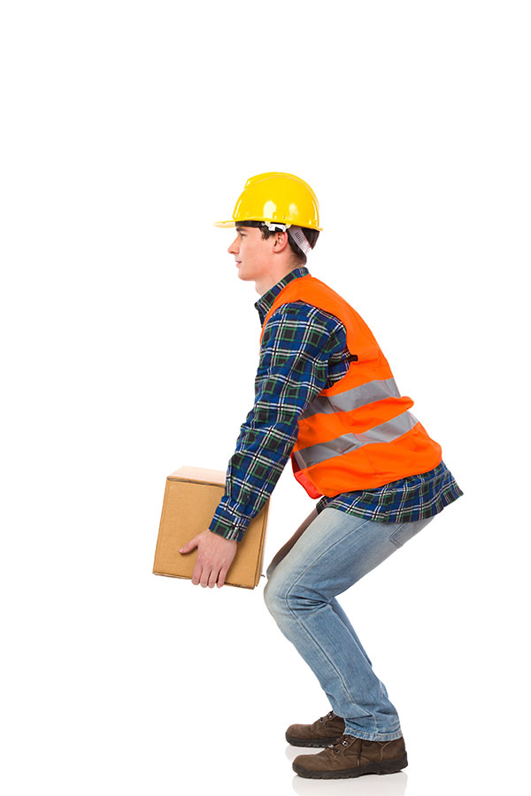 Physical Ability Test Pre Employment Background Checks