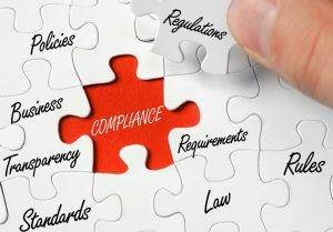 employment background check compliance ebook