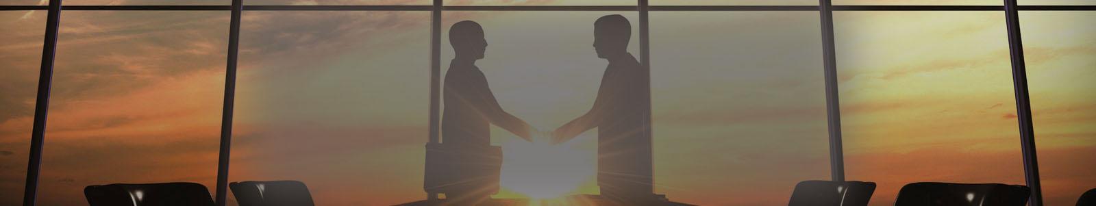 Employment-Screening-Slide-Handshake