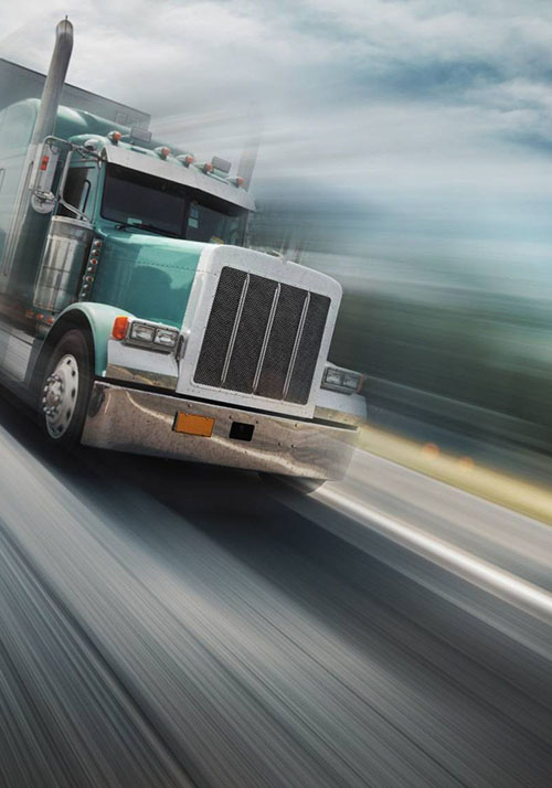 Trucking Background Checks and DOT pre employment screening