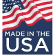 HireSafe is based in the USA and uses no outsourcing