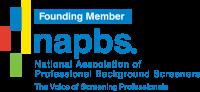 nabps founding member