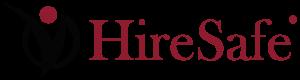 Pre Employment Background Checks by HireSafe