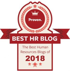 HireSafe Best HR Blog