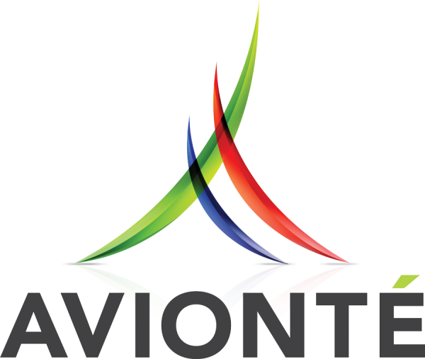 Avionte_Logo Applicant Tracking System