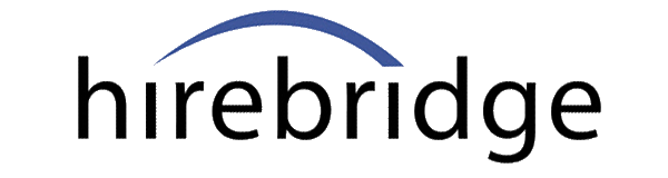 Hirebridge Applicant Tracking System