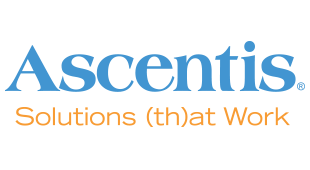 ascentis Applicant Tracking System