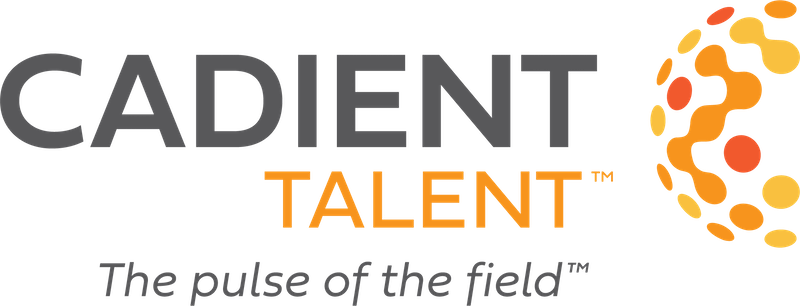 cadient-talent- Applicant Tracking System