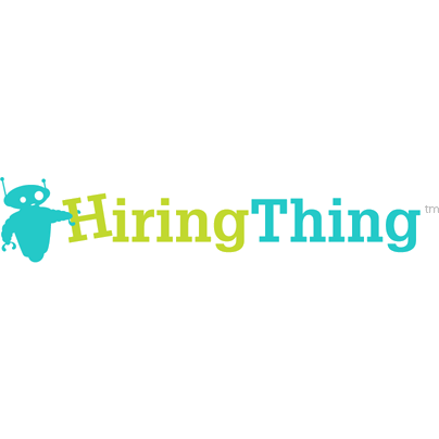 hiring-thing Applicant Tracking System