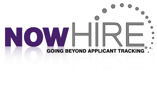nowhire Applicant Tracking System