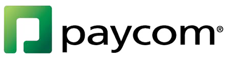 paycom Applicant Tracking System