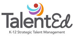talent ed Applicant Tracking System
