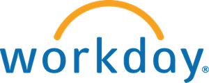workday Applicant Tracking System