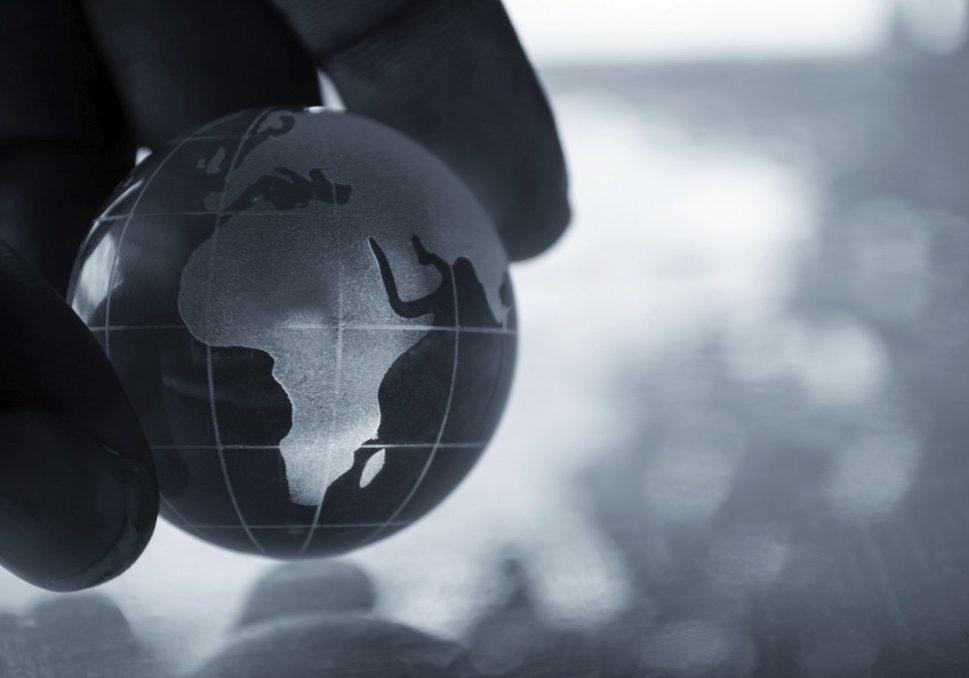 Global Sanctions