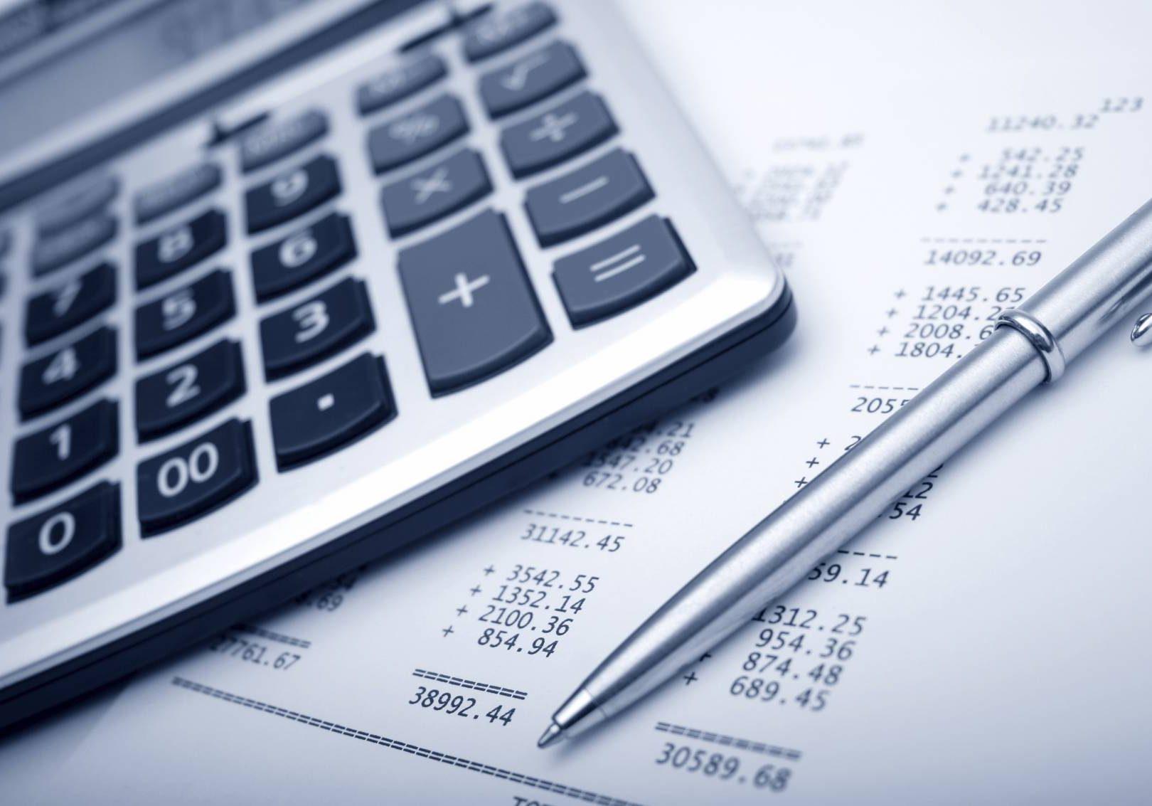 income verification services