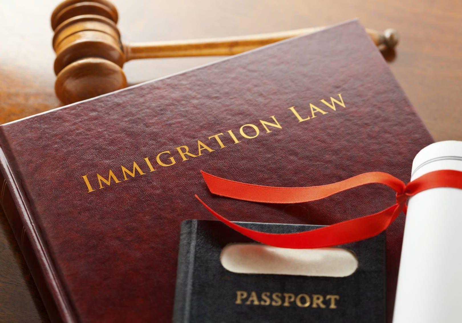 Employment Eligibility Form I-9
