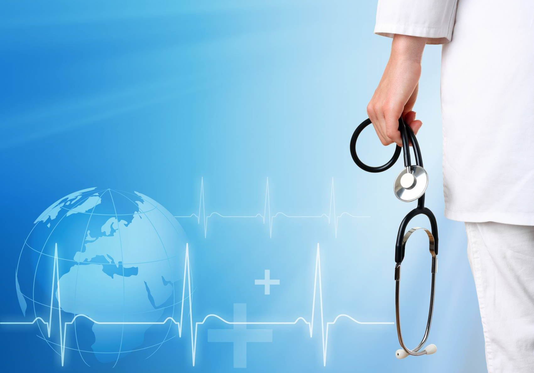 medical background check