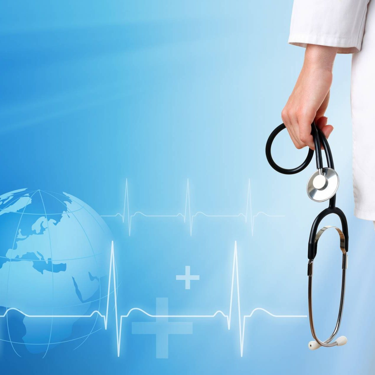Medical Background Check Pre Employment Background